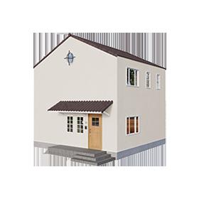 casa liniere