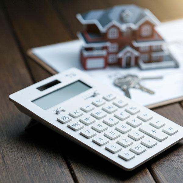 家づくりに大切な資金や土地選びのことも安心です。