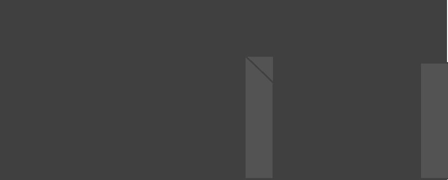 敷地に合わせて正方形か長方形かを選ぶ